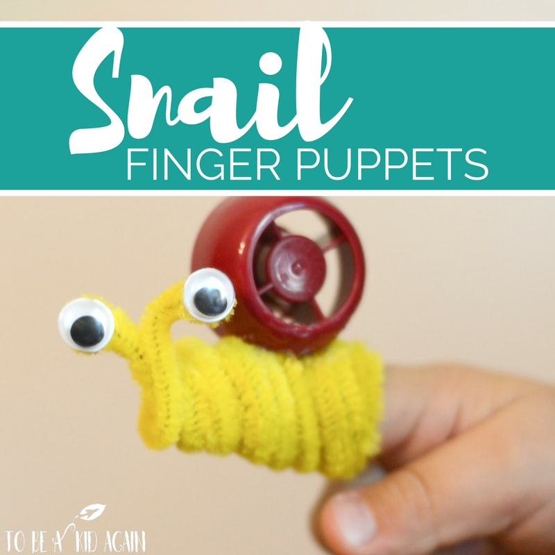 snail-finger-puppets-featured-image-1