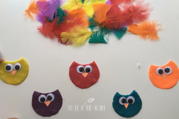 owl-color-matching-1