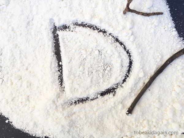 snowy-day-play-snow-dough-5