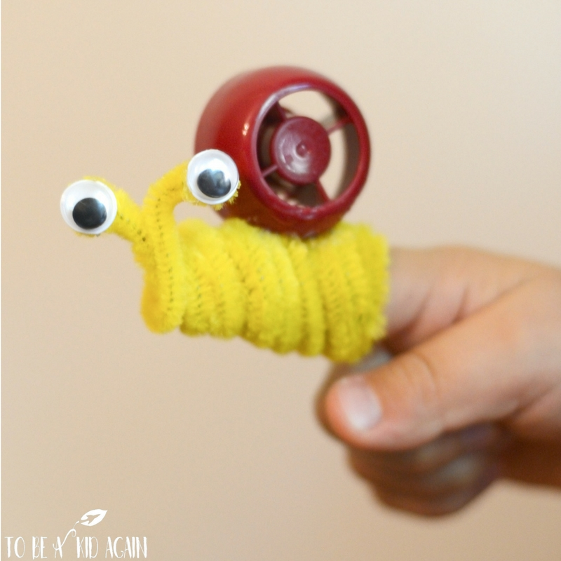 snail-finger-puppets-featured-image-2