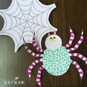 diy-climbing-spider-toy-3